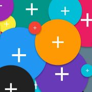 Floating action Button در اندروید